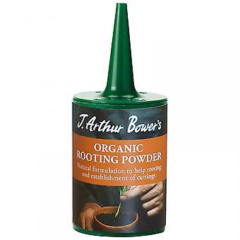 Westland organische wroeten poeder 100 gram