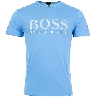 BOSS Athleisure Logo Teeos T-Shirt