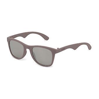 Carrera Unisex Pink Sunglasses -- 6000945392