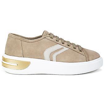 Geox Ottaya D92BYE00022C6738 zapatos universales todo el año para mujer