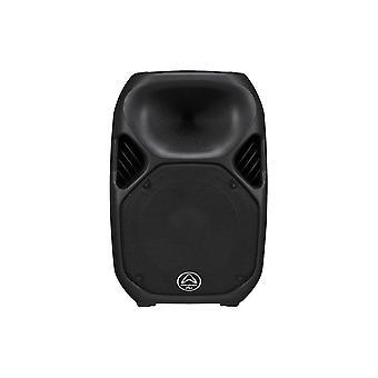 Wharfedale Pro Wharfedale Titan Ax12 Active Speaker (chacun)