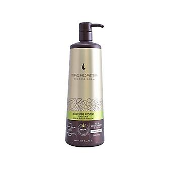 Pro Oil Macadamia restorative shampoo (1000 ml)
