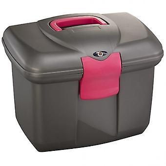 ProTack caixa grande de aliciamento