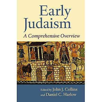 Early Judaism