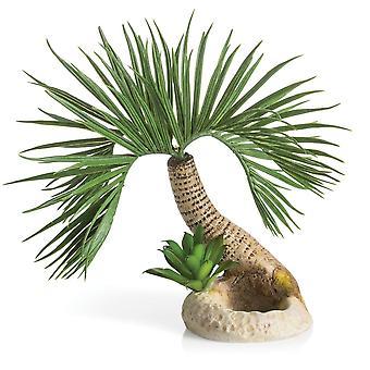 BiOrb Palm Tree Seychelles Ornament - Small