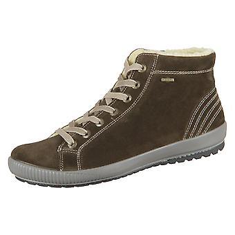 Legero 30061977 universal winter women shoes