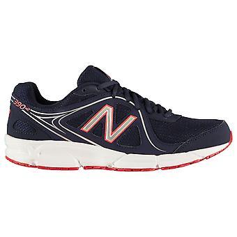 New Balance Herren Bal LFC 576 FW Casual Schuhe