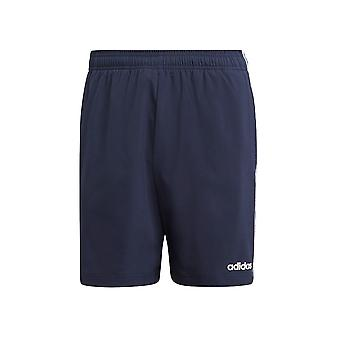 Adidas Essentials 3 pruhy 7IN Chelsea DU0501 školenia po celý rok muži nohavice