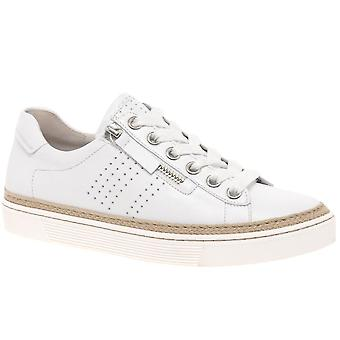 Gabor Imp Womens Casual Trainers