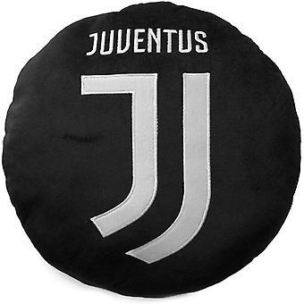 Cojín Tondo Juventus en forma