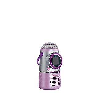 Vtech Kidi Concert 8in1 Bluetooth Vorbitor Purple