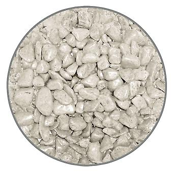 Ica Premium Gravel 7Mm 2Kg (Fish , Decoration , Gravel & sand)