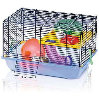 Trixder Rodent Cage Criceti9 (Small pets , Cages and Parks)