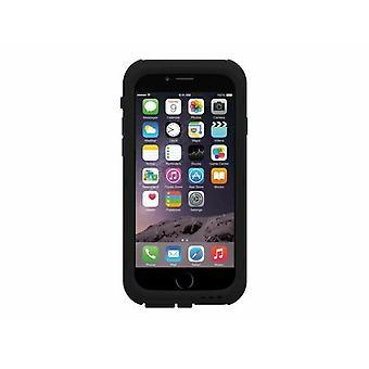 Trident Cyclops Series Military Standard Protective Case for Apple iPhone 6/ 6S 4.7 inch black