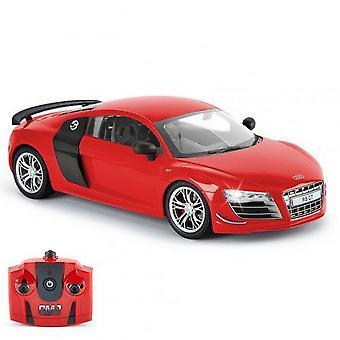 Audi R8 GT Radio Controlled Car