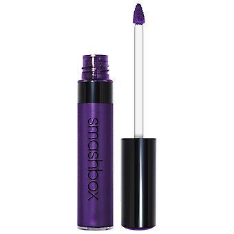 Smashbox be legendary liquid lip 8ml
