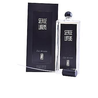 Serge Lutens Clair de Musc EDP Spray 100 ml Unisex