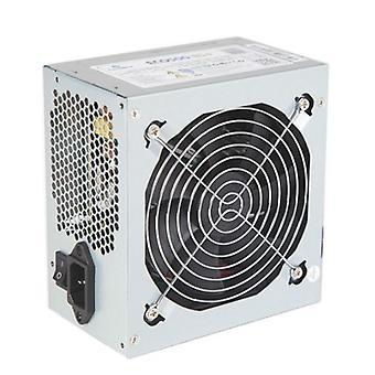 Zasilacz CoolBox COO-FA500E85 300W