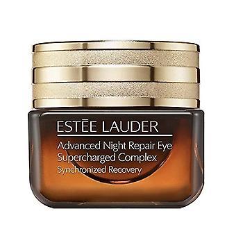 Reparaturkomplex Advanced Night Repair Estee Lauder (15 ml)