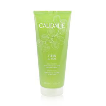 Caudalie Fleur De Vigne Shower Gel 200ml/6.7oz