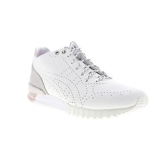 Onitsuka Tiger Colorado Eighty Five MT Samsara Mens White Low Top Sneakers Chaussures