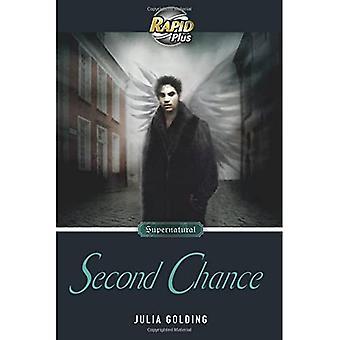 Rapid Plus 9,2 zweite Chance