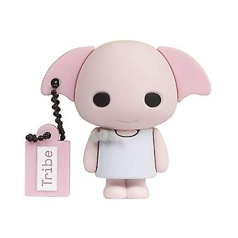 Harry Potter Dobby USB Memory Stick