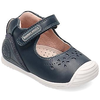 בbiomecanics 202110 202110אושן בקיץ אוניברסלי נעלי תינוקות