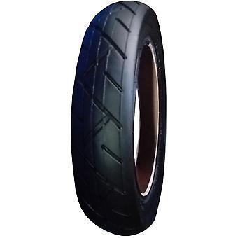 R-913A Kenda bike tires / / 57-203 (12 × 2, 25″ Pinback)