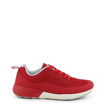 Zapatos de zapatillas de goma hombre ua88727