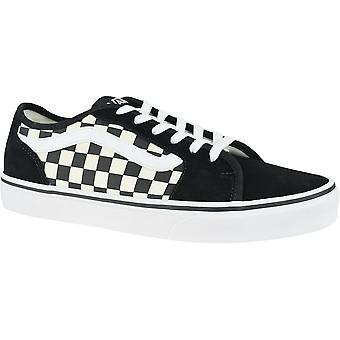 Vans MN Filmore VN0A3WKZ5GX1 universal all year men shoes