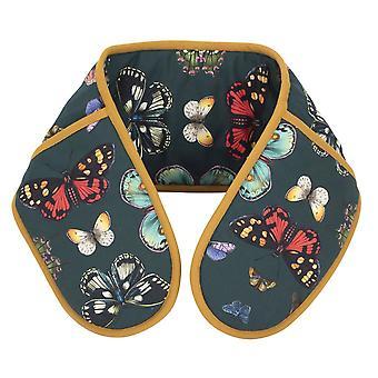 Botanic Garden Harmony Double Oven Glove