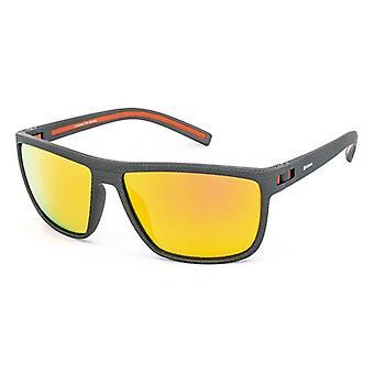 Men's Sunglasses Kodak CF-90019-614 (� 59 mm)