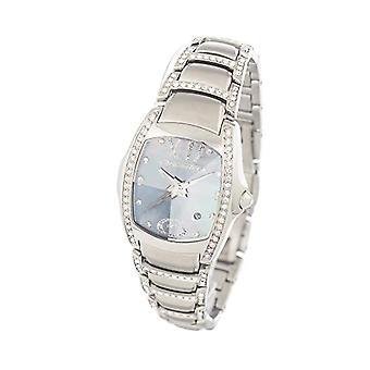 Chronotech Reloj Mujer ref. CT7896SS-12M