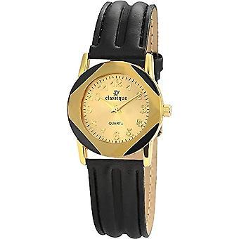 Classique Clock Man ref. RP3550400002