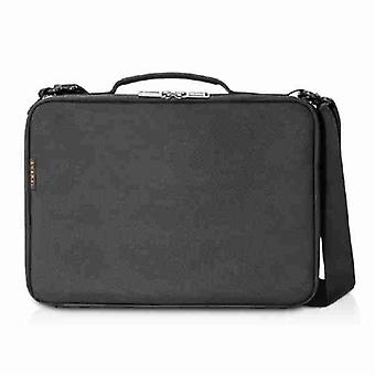 Everki EKF871 Hard Shell Case for laptops up to 13.3in
