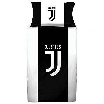 Juventus Single Duvet Set BS
