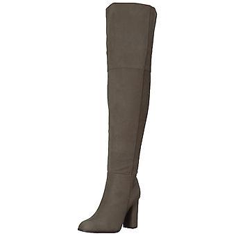 Michael Antonio Women's Mannie Western Boot
