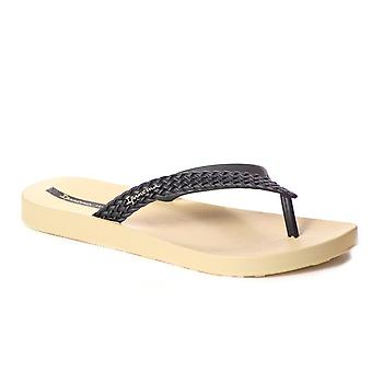 Ipanema 26362 20837 2636220837 universal summer women shoes
