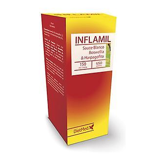 Inflamil Cream 150 ml