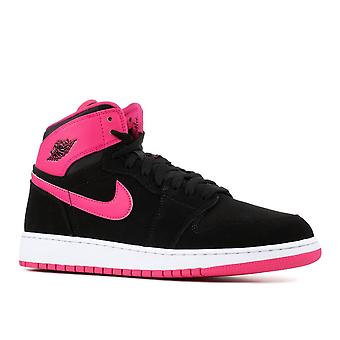 Air Jordan 1 Retro High (Gg) - 332148-008 - Chaussures