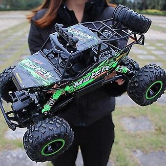 1:12 4wd, 2.4g Radio Control - Off Road Remote Control Car