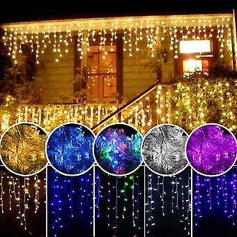 Outdoor Party  Garland Light