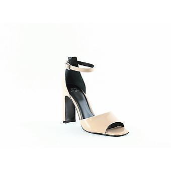 Marc Fisher | Harlin Ankle Strap Sandals