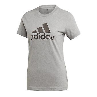 Adidas Univvol Tee 2 GI4769 univerzálny po celý rok muži t-shirt