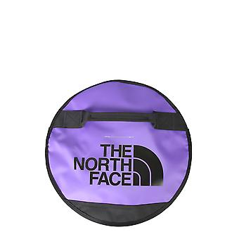 Mm6 X The North Face S63wf0057p3779t5208 Women's Purple Polyester Clutch