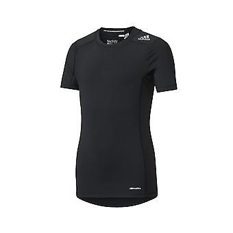 Adidas Techfit Βάση AK2823 κατάρτισης καλοκαίρι αγόρι t-shirt