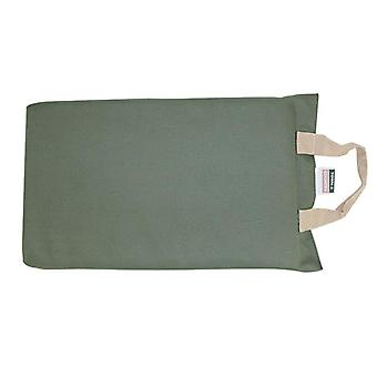Town & Country Kneeler Pad TCG8049