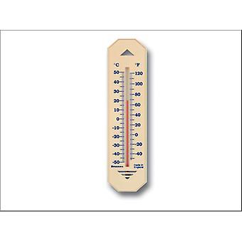 Brannan Thermometer Wall Budget 14/436