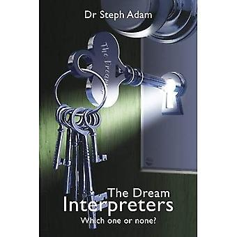 The Dream Interpreters: Which One or None?